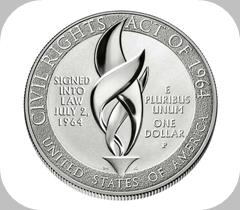 Civil_Rights_Act_of_1964_2014_Silver_Dollar_reverse (Copy)